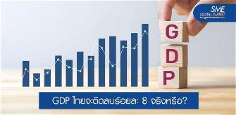 วิเคราะห์เศรษฐกิจ 6 ชาติอาเซียนจากปัจจัย COVID-19